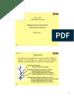 DISJONCTEUR.pdf