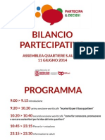 Report S. Albino 11-06-2014