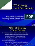 1-2TransportICT-RSDD