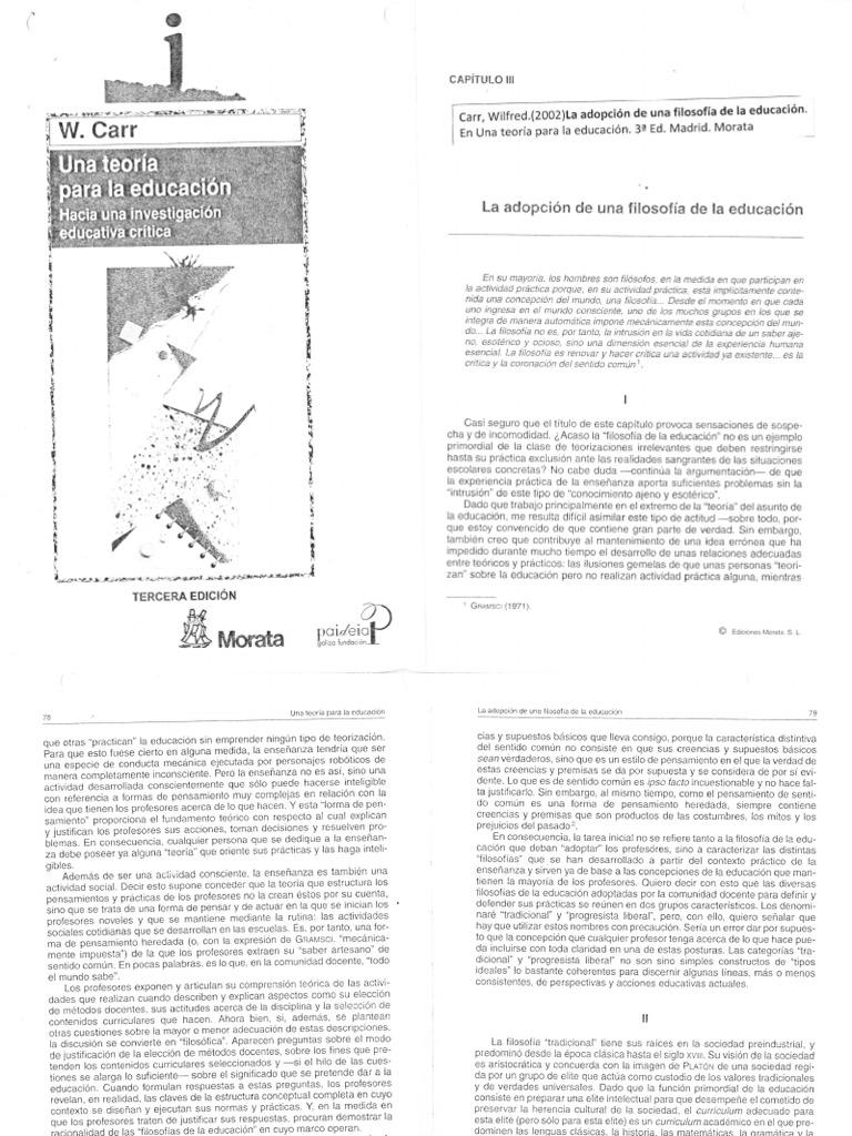 Lujo Ejemplos Objetivos Del Currículum Escolar Custodio Imágenes ...