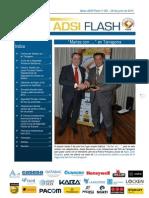 Revista Socios Nº381 ADSI