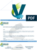VIABILIZE Portfolio Rev 4