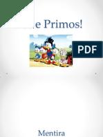 Tios e Primos!.pptx