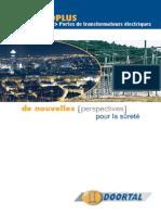 6-Portes-transformateurs PORTES EDF DOORTAL