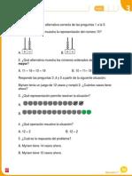 EvaluacionMatematica1U3 (2)