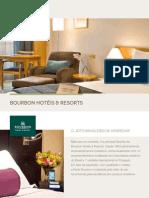 Bourbon Batel Express Hotel