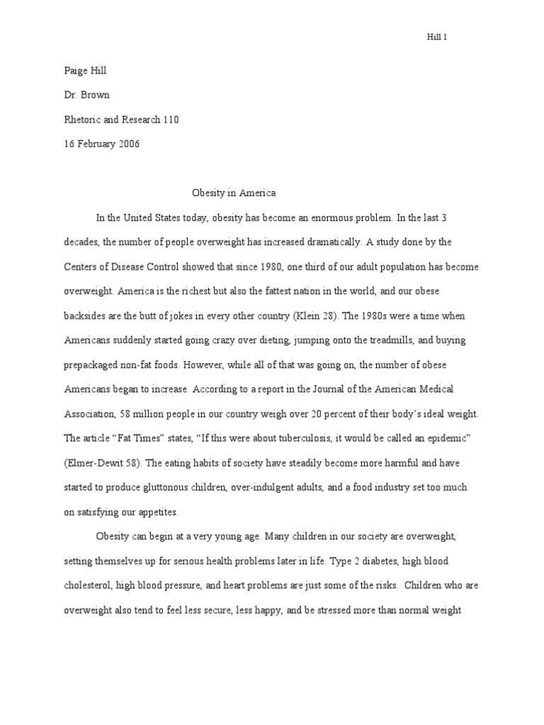 Belief system essay