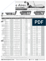 TarifarioBsAsInvierno2014.pdf