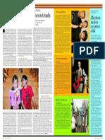 Rock de La Mujer Encontrada - Página 12