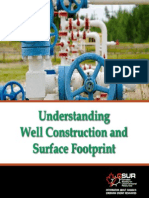 Understanding Well Construction Final
