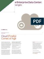 cloud-computing-primer-ebook.pdf
