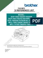 DCP-7060D_7065DN_HL-2280DW_MFC-7360N_7460DN_7860DW