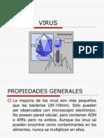 Tema 9 Virus