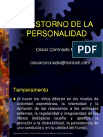 7T. PERSONALIDAD.ppt