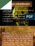 Slide THCD Duc