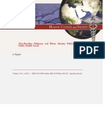 Pagano_2012_HCS_Article.pdf