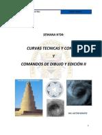 002 Clase 4.PDF Dibujo Eapim