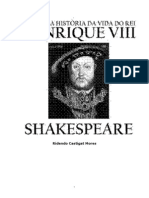Shakespeare-Henrique-VIII.pdf