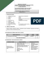 9-PROGRAMACION CURRICULAR.docx