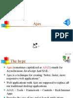 new_ajax