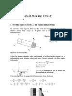 vigas_ENG03003_turmaB (1)
