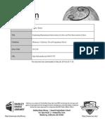 12Jun_Hasler.pdf