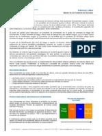 Diseñar Portafolio de Inversión