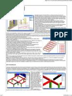 CDSWin - Calcolo strutturale
