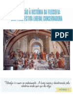 Apostila Módulo I - Do Projeto Socrático à Aristóteles