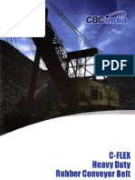 c Flex Catalogue
