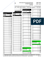 Stifte-Bolzen.pdf