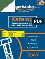 Gesamtkatalog-2008.pdf