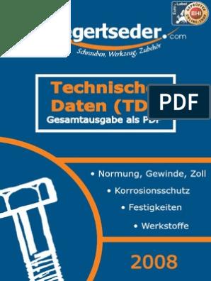 "3//8/"" 1//4/"" flache Sechskantmuttern Rohrgewinde G-BSP 1//8/"" Edelstahl A4 1//2/"""
