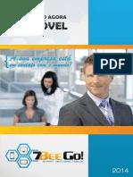 Panflet o Client e