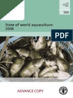 Acquacultura