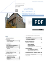 91482815 Arkade Vivienda Economica Progresiva