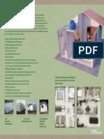 Folder Pag 4