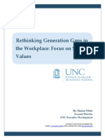 Rethinking Generation Gaps in the Workplace (1)