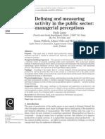 Public Sector (1)