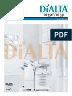 En Dialta Di351