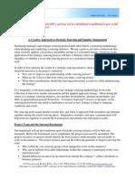 advanced_strategic_sourcing.pdf