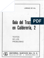 Guia Del Trazador de Caldereria 2