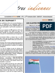 lettres indiennes (n°2 VF Juin 2014) cLé réseau d'avocats