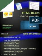 01. HTML