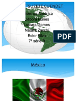EMEF``SUZETE CUENDET(trabalho de geografia) (1).pptx