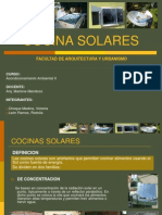cocinas-solaress-1201198962256602-2