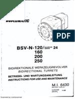 Manual torreta Duplomatic BSV-N Series.pdf