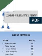 HPL Pharma Ppt (1)