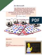 Ecuación de Bernoulli.docx22222222