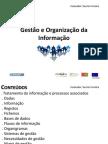 GestOrgInfo.ppt